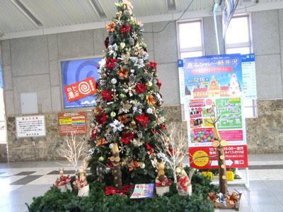 12-16 4902 karuizawa tree.jpg