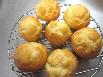 3-22 5325 soukawa cook.jpg