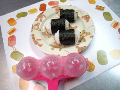 3-5 onigiri.jpg