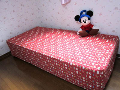 4-21 bed cover.jpg