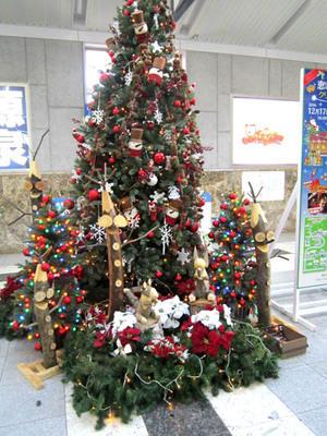 karuizawa-eki no tree.jpg