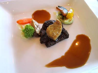 karuizawa-meat.jpg