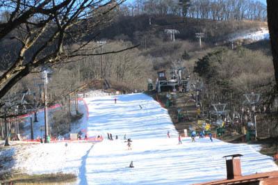 karuizawa-skijyo.jpg